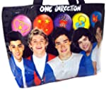New Girls/Childrens Black One Directi...