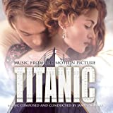 Titanic: Music from the Motion Picture (1997)