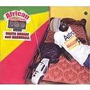 African Rebel Music: Roots Reggae & Dance
