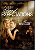 Great Expectations (Les grandes espérances) (Bilingual)
