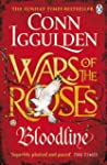 Wars of the Roses: Bloodline: Book 3...
