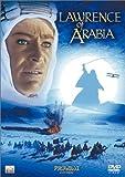 アラビアのロレンス オリジナル復元版 [DVD]