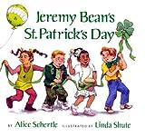 Jeremy Bean s St. Patrick s Day