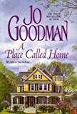 img - for A Place Called Home book / textbook / text book