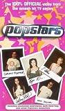 Popstars [VHS]