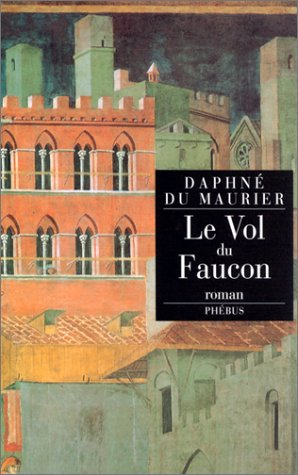 le-vol-du-faucon