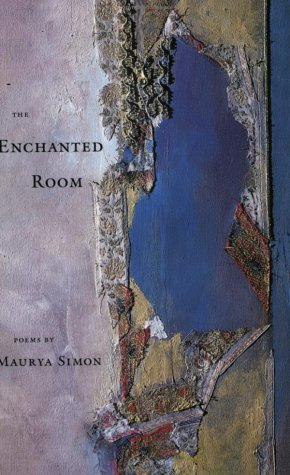 The Enchanted Room, MAURYA SIMON