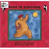 Bear in Sunshine (Bear (Stella Blackstone))