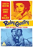 echange, troc Ruby Gentry [Import anglais]