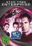echange, troc Star Trek - Enterprise - Season 3.2 [Import allemand]