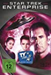 Star Trek - Enterprise: Season 3, Vol...