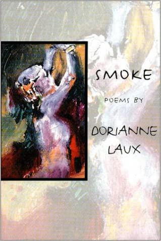 Smoke (American Poets Continuum: 62)