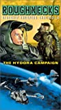 echange, troc Roughnecks: Starship Troopers - Hydora Campaign [VHS] [Import USA]