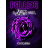Falling: A Spirits & Shards Novel