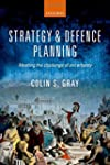 Strategy and Defence Planning: Meetin...