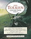 J.R.R.Tolkien Collection (0001042734) by Tolkien, J. R. R.