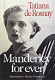 Manderley for ever...