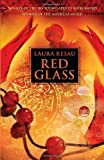 Red Glass (Readers Circle (Delacorte))