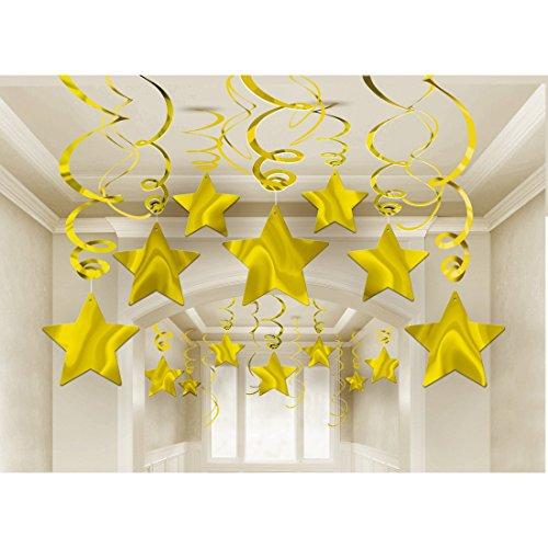 guirlande-doree-etoile-deco-interieur-anniversaire-spirale-31-pieces-decoration-de-salle-etoiles-rev