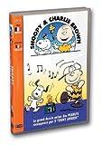 echange, troc Snoopy & Charlie Brown, deux amis pour la vie