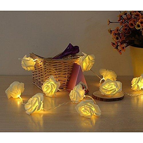lerway-866-22m-rosa-fata-fiore-flessibile-20-led-luci-della-stringa-per-giardini-prato-patio-alberi-