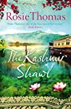 A Review of The Kashmir ShawlbyStThomasLibraryBookChat