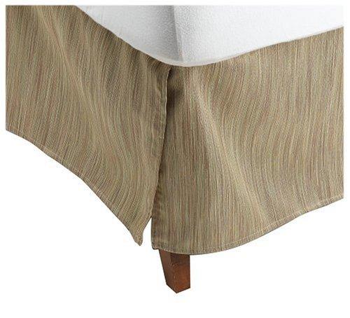 Waterford Beltra Dual King Bed Skirt