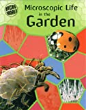 Garden (Micro-world) (0749663375) by Ward, Brian