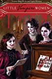 Little Vampire Women (0061976253) by Alcott, Louisa May
