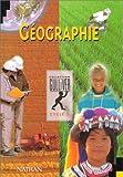 echange, troc Nguyen, Baillat, Szwarc - Gulliver géographie, multiclasse, niveau 3. Livre de l'élève