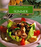 Summer (Cordon Bleu Home Collection)