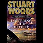 Loitering with Intent: Stone Barrington, Book 16 | Stuart Woods