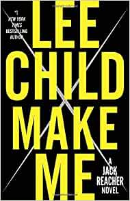 lee child make me pdf