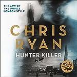 Hunter-Killer | Chris Ryan