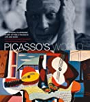 Picasso's World.
