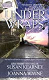 Under Wraps: 2 Novels in 1 (0373835957) by Wayne, Joanna