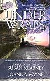 Under Wraps: 2 Novels in 1 (0373835957) by Wayne, Joanna