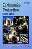 Earthquake Protection (0470849231) by Coburn, Andrew