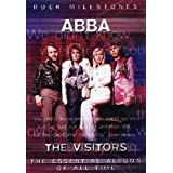 Abba - The Visitors [2007] [DVD]by Abba