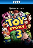 Toy Story 3 [HD]