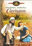 echange, troc Carrington