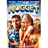 The Nugget ~ Eric Bana