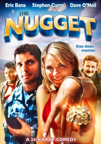 The Nugget / ��������� (2002)