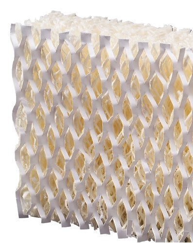 Honeywell HC-811 Replacement Filter for Duracraft Natural Cool Moisture Humidifiers (Duracraft Humidifer Filter compare prices)