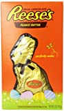 Reese's Milk Chocolate Peanut Butter Easter Bunny 141g