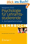 Psychologie f�r Lehramtsstudierende (...