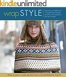 Wrap Style