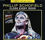 Close Every Door / Joseph And The Amazing Technicolor Dreamcoat