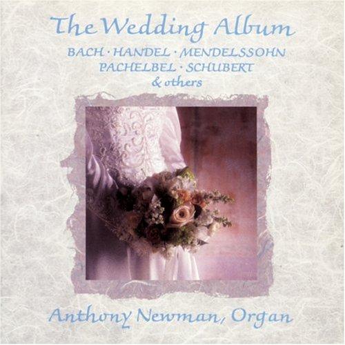 Stanley Clarke - The Wedding Album - Lyrics2You