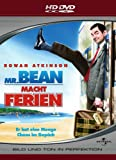 echange, troc Mr. Bean macht Ferien [HD DVD] [Import allemand]